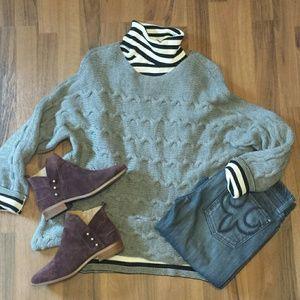 {J. Jill} Sweater